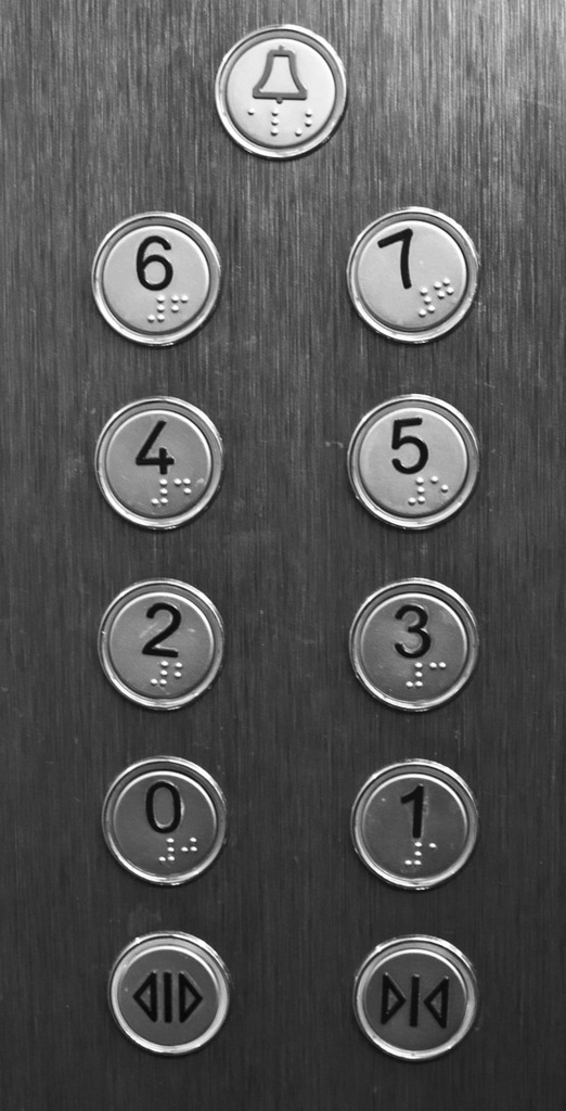elevator-button-building-architecture-buildings-035b05-1024